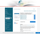 OpenEDUC: Investigating Critical and Contemporary Issues in Education