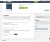 Biotechnology Foundations, 2nd Edition