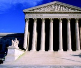 American Government, Delivering Collective Action: Formal Institutions, The Courts, The Dual Court System