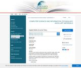Digital Media (Course Files)