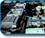 American Government, Delivering Collective Action: Formal Institutions, Congress, Introduction